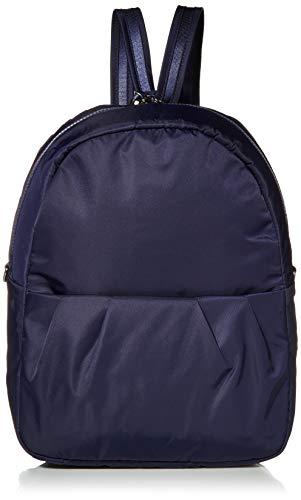 Pacsafe Citysafe Cx Rucksack für Damen, diebstahlsicher, umwandelbar, passend für 25,4 cm (10 Zoll) Tablet, Nachtfall (Violett) - 20410645