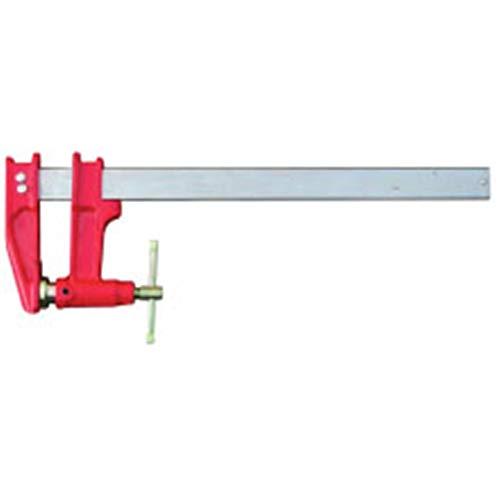 Outifrance - Serre-joint de menuisier à pompe 120 - 300 mm