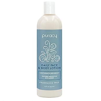 Best puracy lotion Reviews