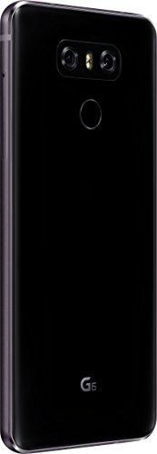 LG G6 Smartphone - 7