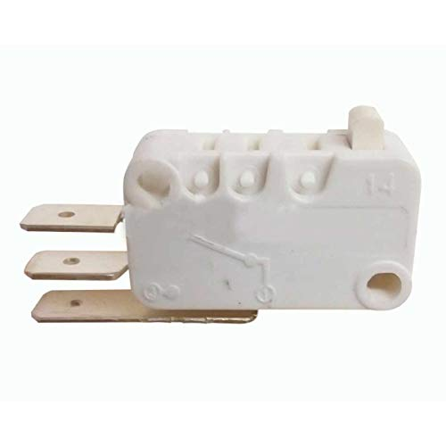 Recamania Interruptor de Nivel lavavajillas Fagor VED035S V23A000E0