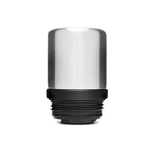 YETI Rambler Bottle Cup Cap Accessory