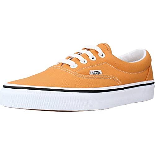 Zapatillas Vans Era Golden Nugget/True White Mujer 38