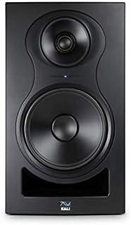 Kali Audio IN-8 Aktiver Monitor-speaker 1St.