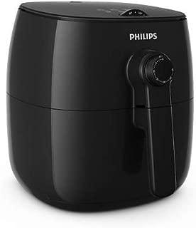 Philips Viva Airfryer 2.0 HD9621/96 (Renewed)