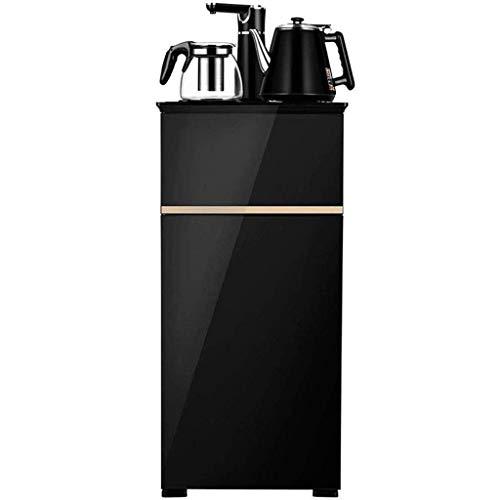 KDMB Dispensador de Agua New Home Vertical Agua fría y...