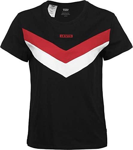 Florence W Camiseta