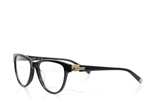 Trussardi Occhiali Eyewear Vista TR12523 BK