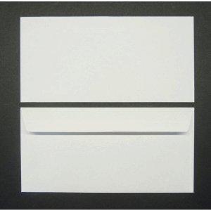Blanke Briefumschläge Munken Lynx DIN C6/5 90g/qm haftklebend VE=500 Stück zartweiß