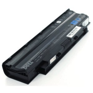Dell Akku Inspiron 15R-5521 Li-Ion 11,1 Volt 4.300 mAh