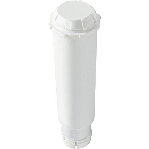 AquaLogis Cartouche filtre pour Melitta, Nivona CafeRomatica NIRF 700, 520/610 / 770/850 / 970/1030