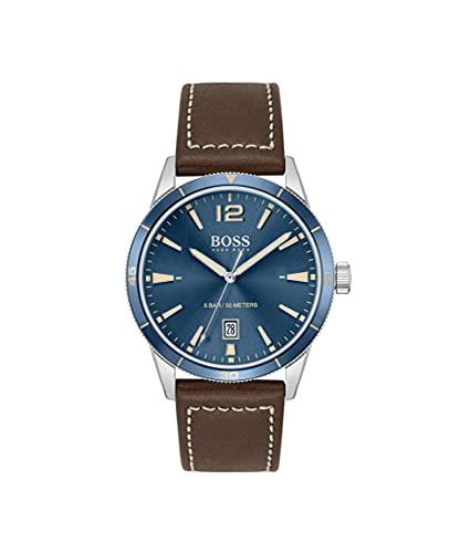 Hugo BOSS Reloj de Pulsera 1513899