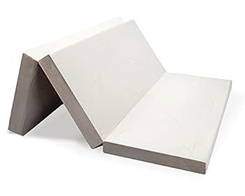 Best folding mattresses Reviews