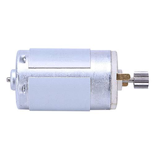 WOVELOT Motor De Control ElectróNico del Acelerador 993647060/73541900 para Coche AlemáN Coche...