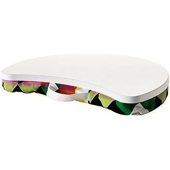 Ikea Byllan Laptop Support Amazon De Kuche Haushalt