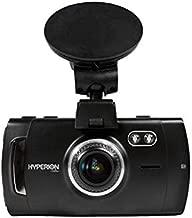 Hyperion LX1901SD Full HD 1080p Dash Cam