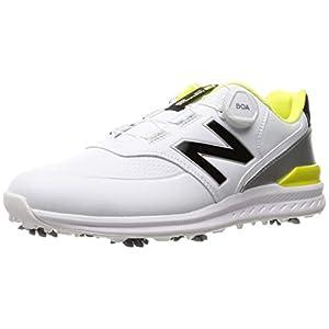 [ニューバランス] ゴルフシューズ MGB996