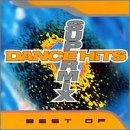 Vol. 1-2-Best of Dance Hits Su