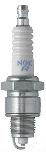 NGK 6222 Zündkerze BPR-5 HS