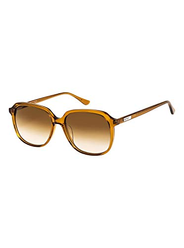 Roxy - Gafas de Sol - Mujer - ONE SIZE - Naranja