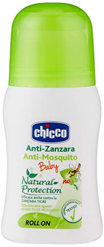 Chicco Deodoranti - 60 ml