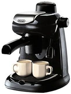 De'longhi 德龙 EC 5.1 浓咖啡机