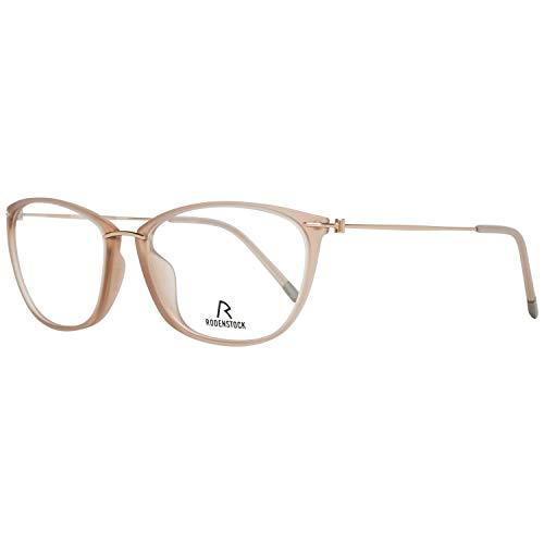 Rodenstock Brille R7066 D 53 Titan