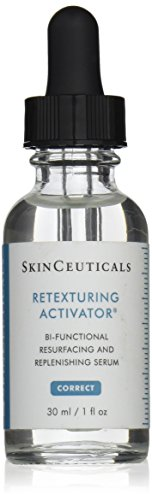 Skinceuticals Retexturing Activator Replenishing Serum, 30ml