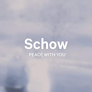 Peace With You