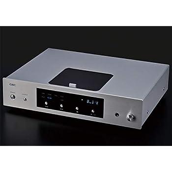 CEC CDプレーヤー Belt Drive CD Player CD5