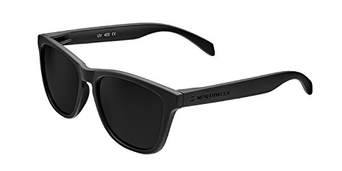 Northweek Regular, Gafas de sol Unisex adulto