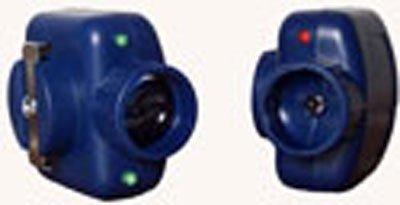 Genie Garage Door Openers 36046R Safety-T-Beam Sensors