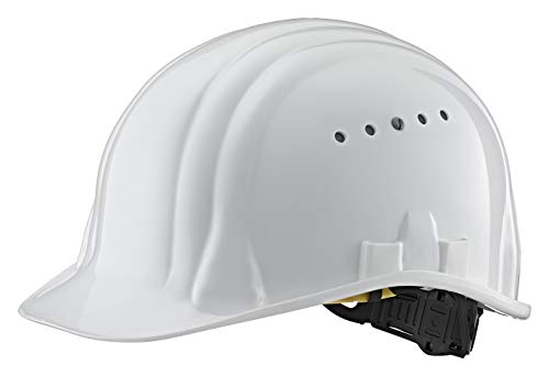 Casque de protection EU 397 Eu-Schutz