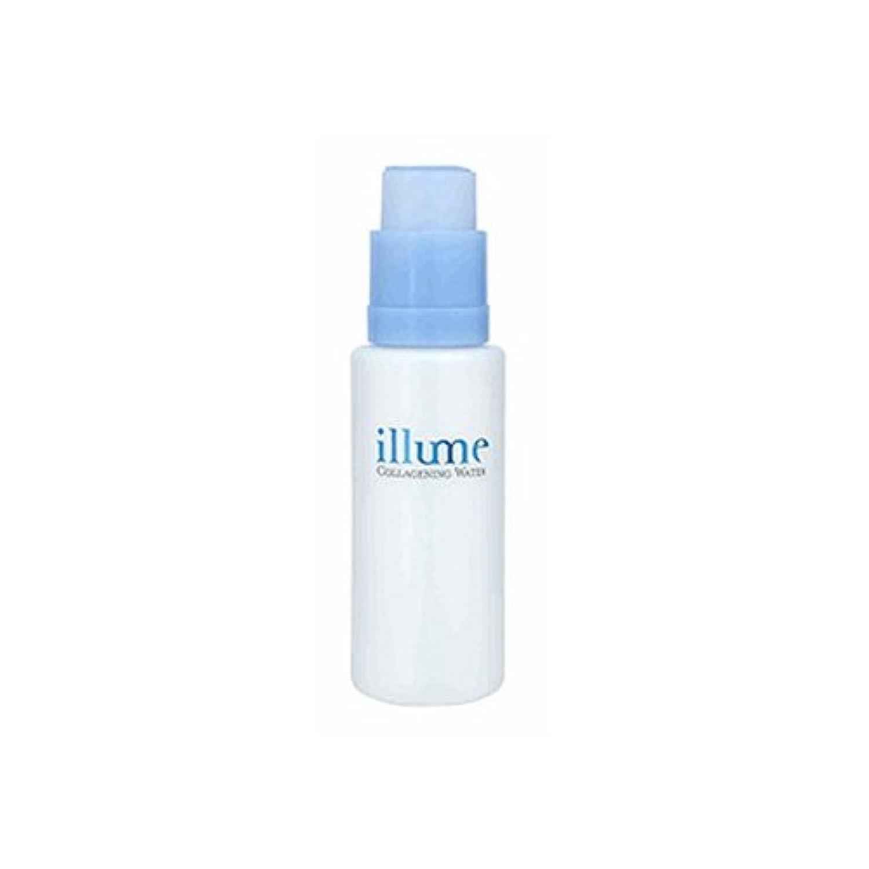 illume イリューム コラゲニング ウォーター 150g [並行輸入品]