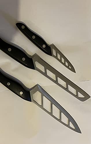 As Seen On TV Aero Knife