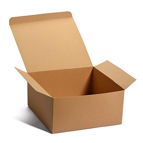 Top shipping boxes gift for 2021