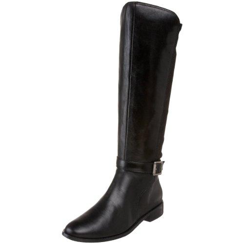 6e7d29cda9d Best value AK Anne Klein Women s Catriona Riding Boot