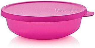 Tupperware Aloha Bowl 450ML