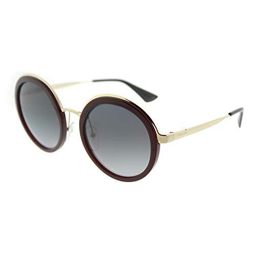 occhiali da sole donna prada Prada 0Pr50Ts Vhw5W1 54 Occhiali da Sole