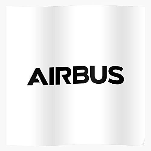 haohao Bottles Stuff Water Shower Merchandise Sweater Dreses Socks Airbus Comforter Curtain das Beste und neueste Plakat für Wandkunst Wohnkultur Zimmer