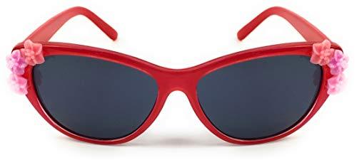 Barnsolglasögon med UV400 solskydd spel sport fritid sommar strand - Sun Glasses Lunettes Soleil Gafas Sol