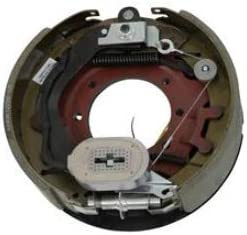 10k New products, world's highest quality popular! General Duty Trailer Axle Brake Max 56% OFF - Assembly lb Capacity 10000