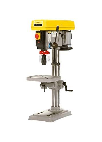Epple Maschinen Tischbohrmaschine TB 23 230 Volt
