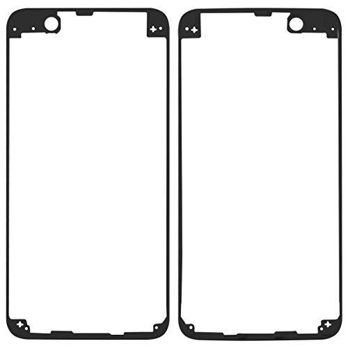 Dmtrab para Repuesto for Panel táctil Huawei Maimang 6 / Mate 10 Lite (Negro) Panel táctil (Color : Black)