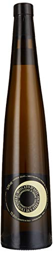 Ceretto Moscato D'Asti 2020 Piemont 5,5% vol. (1 x 0.75 l)