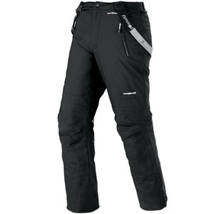 Joluvi Soft Shell T-L Skibroek voor heren