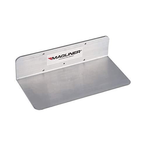 placa aluminio fabricante Magliner