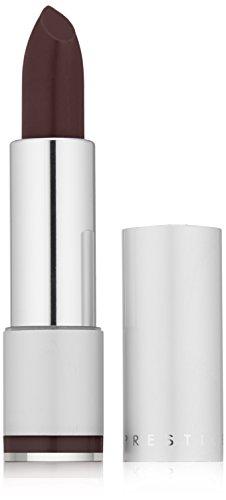 Prestige Cosmetics Lipstick, Pinot Noir, 0.15 Ounce