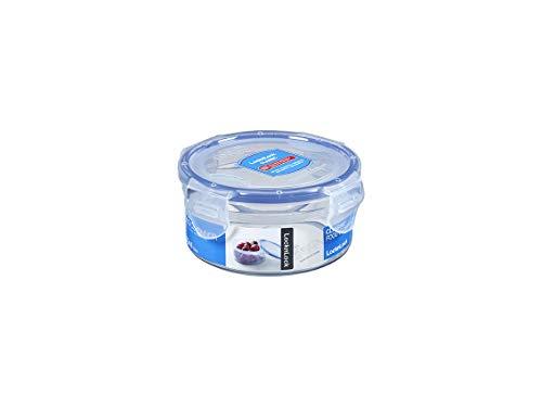 Contenitore salvafreschezza Circolare, 300 ml