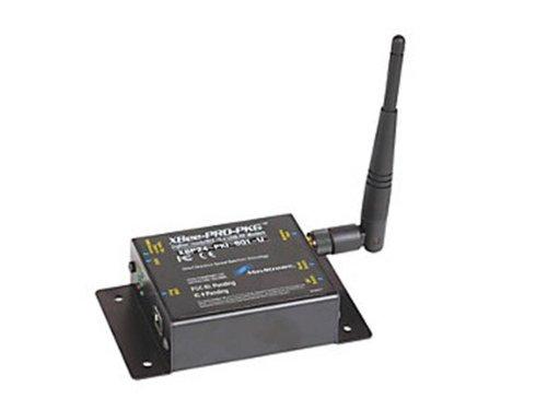 Fluke 2633-232 draadloze modem voor 1620-serie